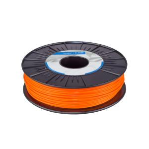 Filament BASF Ultrafuse PLA Orange 2.85mm 750g