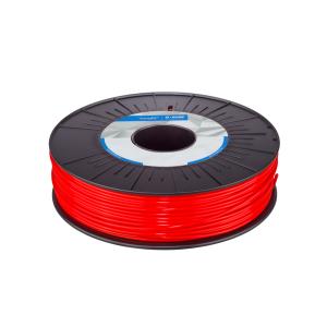 Filament BASF Ultrafuse PLA Red 1.75mm 750g