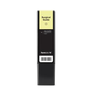 Rasina Formlabs Surgical Guide V1 1L