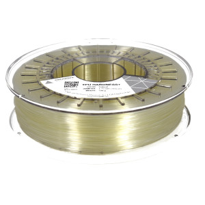 Filament Innovatefil TPU HARDNESS+