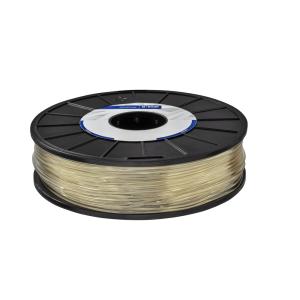 Filament BASF Ultrafuse TPU 80A LF