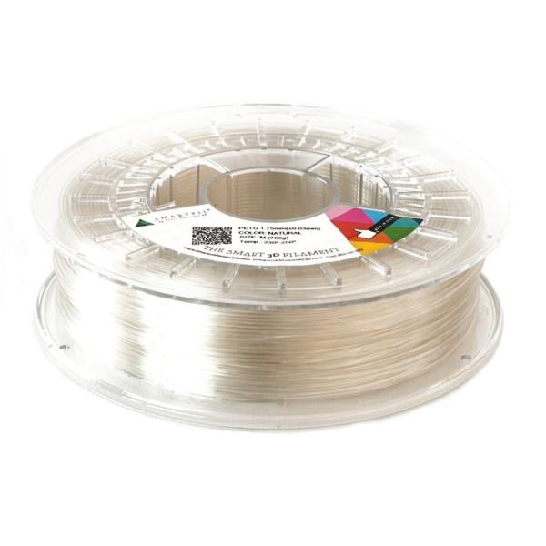 Filament Smartfil PET-G