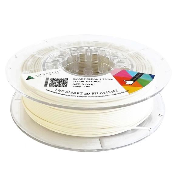 Filament Smartfil CLEAN