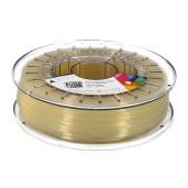 Filament Smartfil PLA