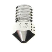 3D Solex 1.50 mm Matchless RACE Nozzle