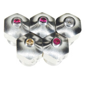 3D Solex UM3-UMS5 Everlast HardCore EVERLAST Nozzle Set