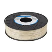 Filament BASF Innofil3D ABS Fusion