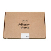 Ultimaker Adhesion Sheets