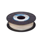 Filament BASF Innofil3D Flex60