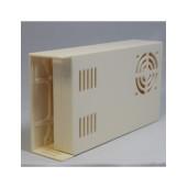 Filament Smart Materials Smartfil ABS FP