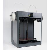 Imprimanta 3D CraftBot Flow IDEX XL