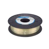 Filament BASF Innofil3D Flame Retardant