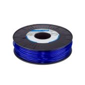 Blue Translucent