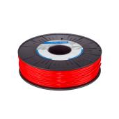 Filament BASF Innofil3D PLA