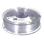 Filament Smart Materials Innovatefil POLYCARBONATE