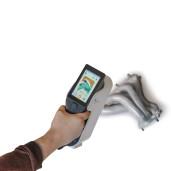 Scanner 3D Thor3D Calibry