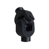 Filament Smart Materials Innovatefil PA HT