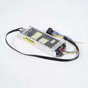 Craftbot UHP power supply