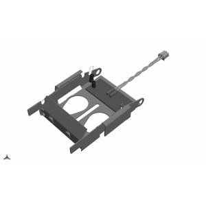Ultimaker Capacitive Sensor Assembly