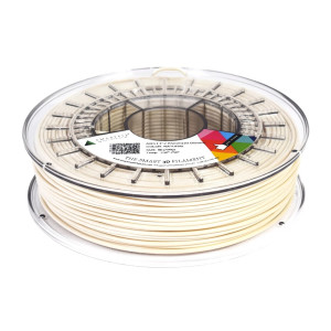 Filament Smartfil ABS FP