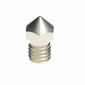 3D Solex UM2 0.10 Sub Micro Nozzle