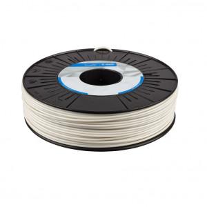 Filament BASF Innofil3D ASA