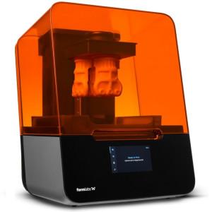 Imprimanta 3D Formlabs Form 3