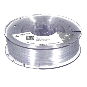 Filament Smart Materials Innovatefil POLYCARBONATE