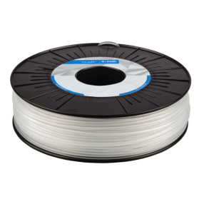 Filament BASF Innofil3D PP