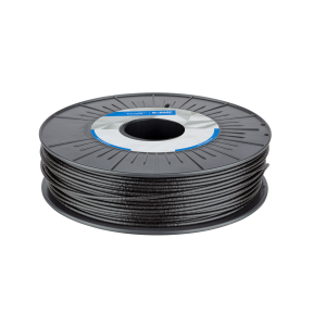 Filament BASF Innofil3D PP GF30