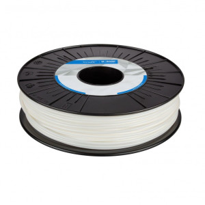 Filament BASF Ultrafuse PLA PRO1 Natural White 2.85mm 750g