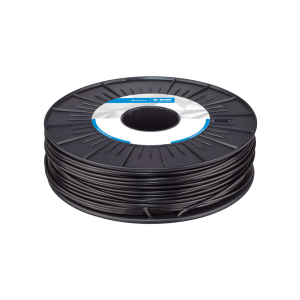 Filament BASF Ultrafuse PC/ABS FR