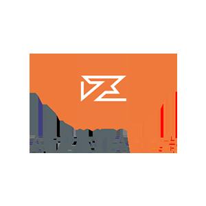 aprintapro brand imprimante 3d