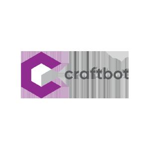 craftbot brand imprimante 3d