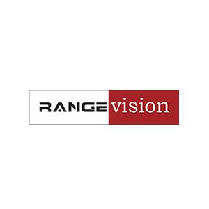 range vision brand imprimante 3d