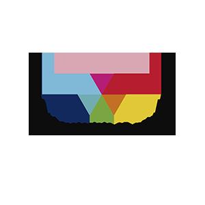 smartfil brand imprimante 3d