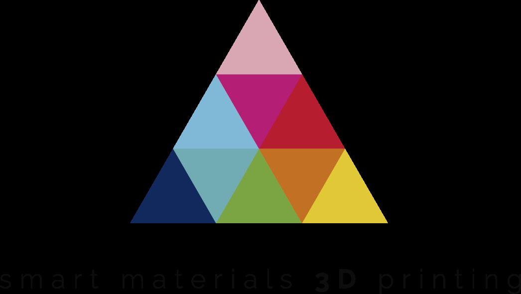 logo smartfil png